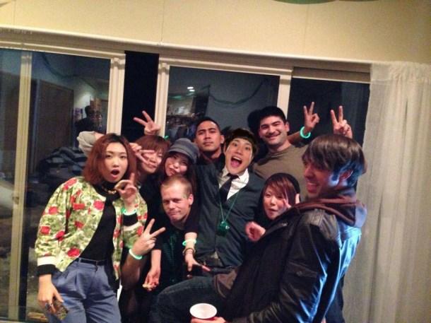 Aomori Spotlight - Ken pic4