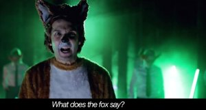 o-WHAT-DOES-THE-FOX-SAY-EXPERTS-facebook