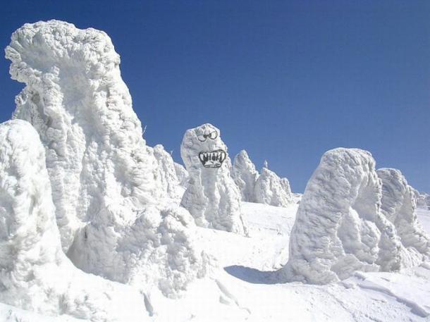 snowmonster2