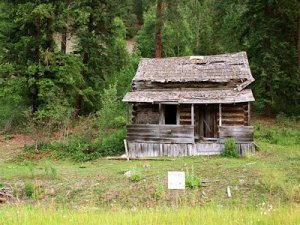 7000-pic-shack
