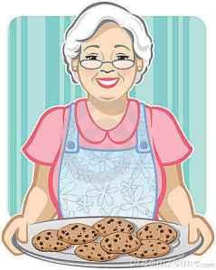 -grandma-s-cookies-precious-and-sweet-grandma-22035521-359-450