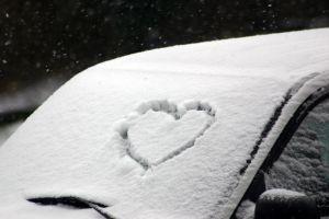 snow-heart-965542-m