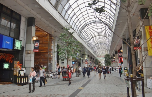 Ichibancho-shopping-mall-pic001