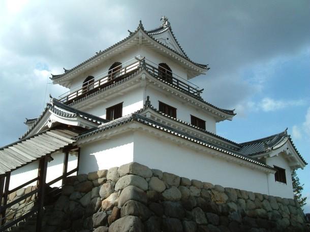 sendai_shiroishi_castle