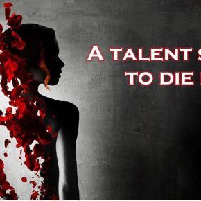 AJET Murder Mystery Talent ShowLineup