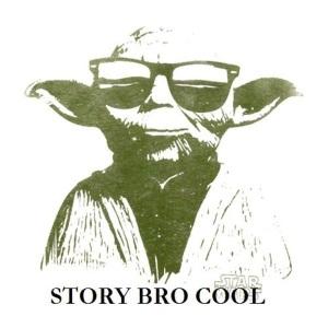 Cool-Story-Bro-Yoda-Internet-Meme