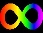 220px-autism_spectrum_infinity_awareness_symbol-svg