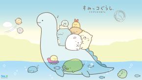 Aomori Spotlight: Your Aomori PA/RRTeam