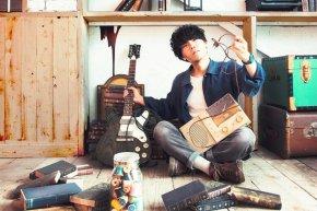 JYOCHO: Beautiful and Moving MathyMusic