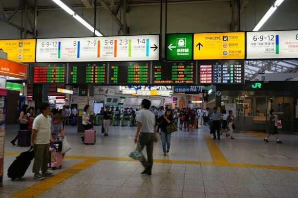 ueno-station-tyuou-4