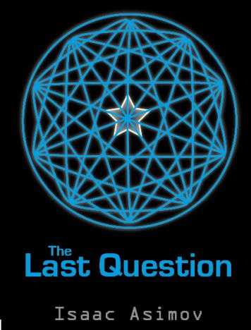 LastQuestion