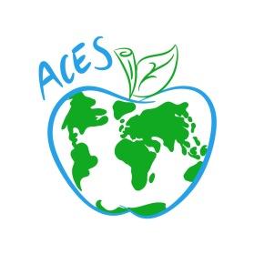 Volunteer Opportunity! Aomori Cultural Exchange (ACE) ScholarshipAnnouncement